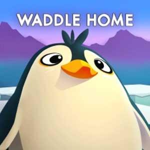 Comprar Waddle Home CD Key Comparar Precios