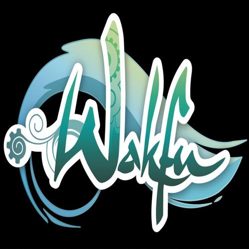 Comprar WAKFU Excarnus Pack CD Key Comparar Precios