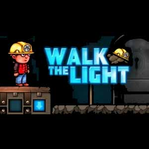 Comprar Walk The Light CD Key Comparar Precios