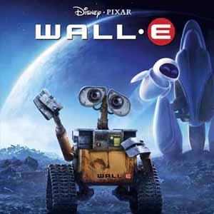 Comprar Wall-E Ps3 Code Comparar Precios
