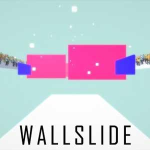 Comprar WALLSLIDE CD Key Comparar Precios