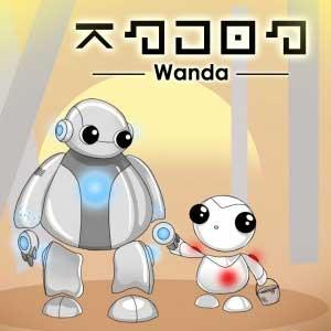 Comprar Wanda A Beautiful Apocalypse CD Key Comparar Precios