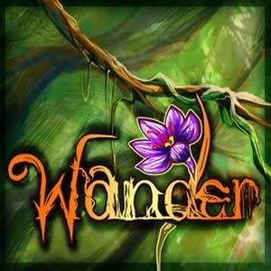 Comprar Wander CD Key Comparar Precios