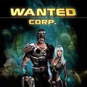 Comprar Wanted Corp Ps3 Code Comparar Precios