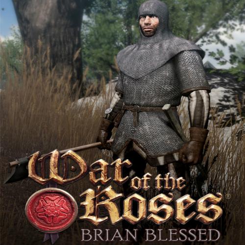 Comprar War of the Roses Brian Blessed Voiceover CD Key Comparar Precios