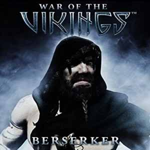 Comprar War of the Vikings Berserker CD Key Comparar Precios