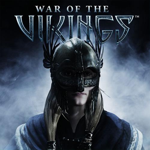 Comprar War of the Vikings Shield Maiden CD Key Comparar Precios
