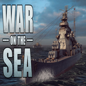 Comprar War on the Sea CD Key Comparar Precios