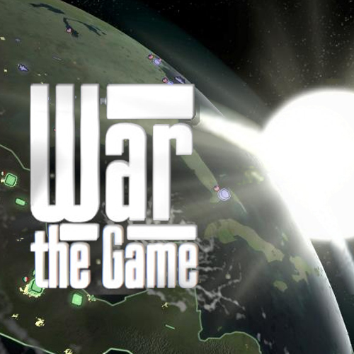 Comprar War The Game CD Key Comparar Precios