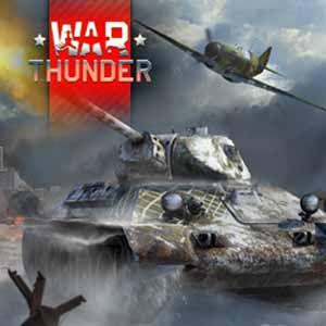 Comprar War Thunder Defenders Advanced Pack CD Key Comparar Precios