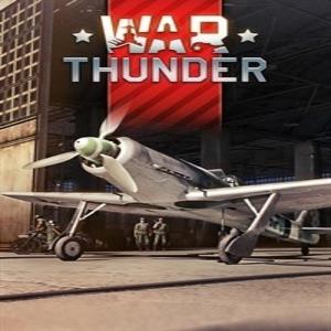 War Thunder Dora Pack