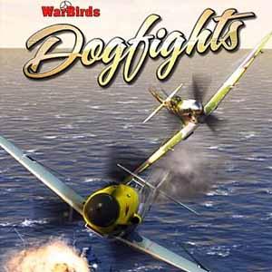 Comprar WarBirds Dogfights CD Key Comparar Precios