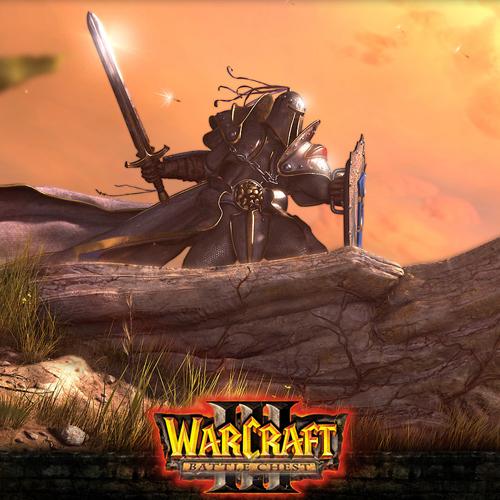 Comprar Warcraft 3 Battlechest CD Key Comparar Precios