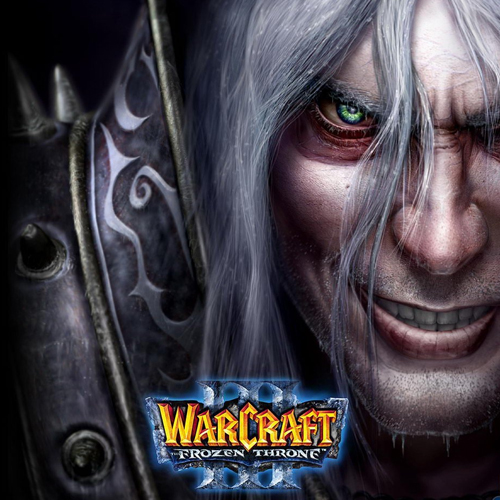 Comprar Warcraft 3 The Frozen Throne CD Key Comparar Precios