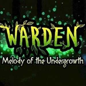 Comprar Warden Melody of the Undergrowth CD Key Comparar Precios