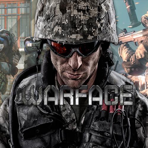 Comprar Warface 5200 Kredits Tarjeta Prepago Comparar Precios