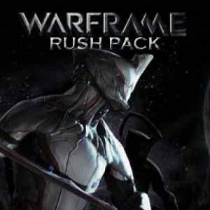 Comprar Warframe Rush Pack CD Key Comparar Precios