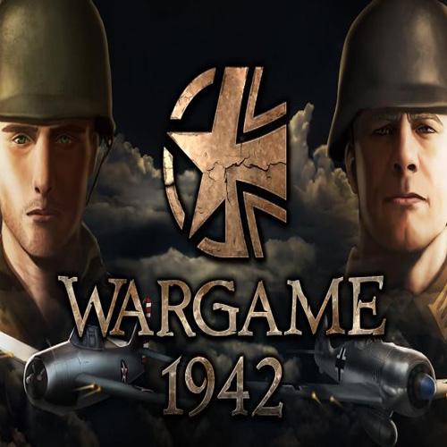 Comprar Wargame 1942 CD Key Comparar Precios