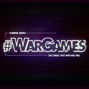 Comprar #WarGames CD Key Comparar Precios