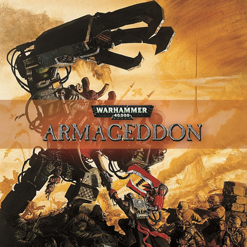 Comprar Warhammer 40000 Armageddon CD Key Comparar Precios