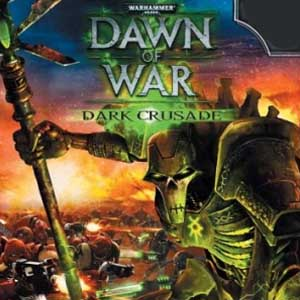 Comprar Warhammer 40000 Dawn of War Dark Crusade CD Key Comparar Precios