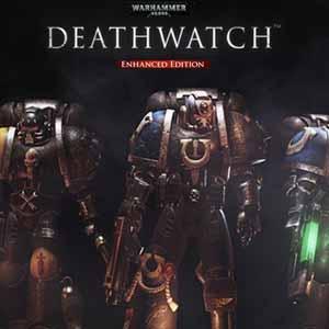 Comprar Warhammer 40000 Deathwatch CD Key Comparar Precios