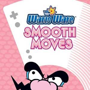 Comprar WarioWare Smooth Moves Wii U Descargar Código Comparar precios