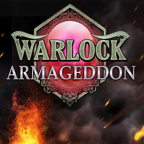Comprar Warlock Master of the Arcane Armageddon CD Key Comparar Precios