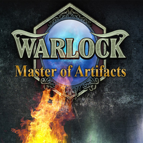 Comprar Warlock Master of the Arcane Master of Artifacts CD Key Comparar Precios