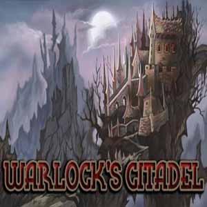 Comprar Warlocks Citadel CD Key Comparar Precios