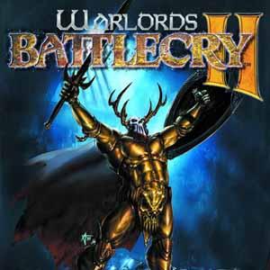 Comprar Warlords Battlecry 2 CD Key Comparar Precios