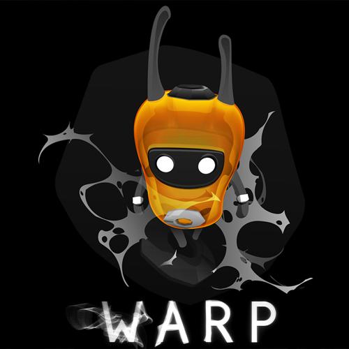 Comprar Warp CD Key Comparar Precios