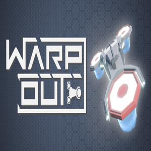 Comprar Warp Out CD Key Comparar Precios
