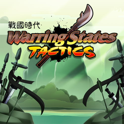 Comprar Warring States Tactics CD Key Comparar Precios