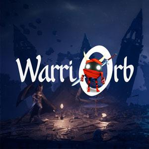 Comprar WarriOrb Nintendo Switch Barato comparar precios