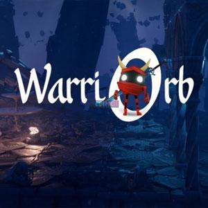 Comprar WarriOrb CD Key Comparar Precios