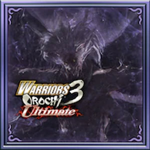 WARRIORS OROCHI 3 Ultimate DUNGEON PACK
