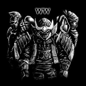 Comprar Warriors Wrath CD Key Comparar Precios