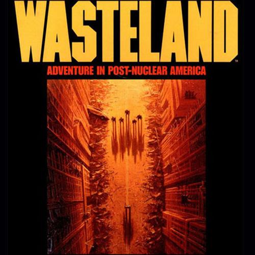 Comprar Wasteland 1 CD Key Comparar Precios