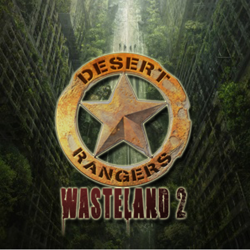 Descargar Wasteland 2 - PC key Steam