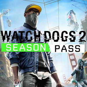 Comprar Watch Dogs 2 Season Pass Xbox One Barato Comparar Precios