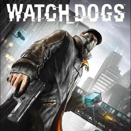 Comprar Watch Dogs Ps4 Code Comparar Precios