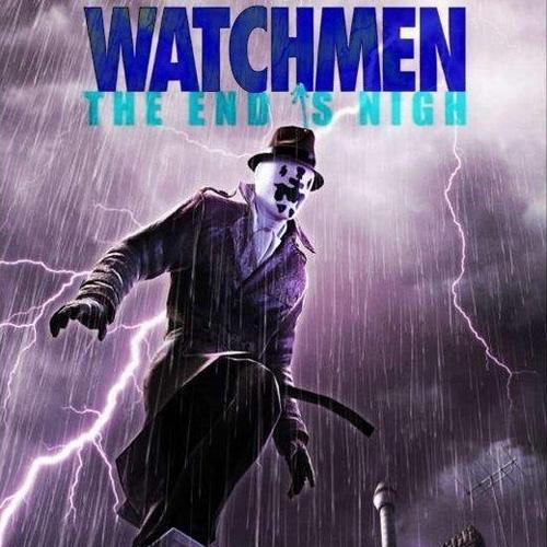 Comprar Watchmen The End is Nigh Part 2 CD Key Comparar Precios