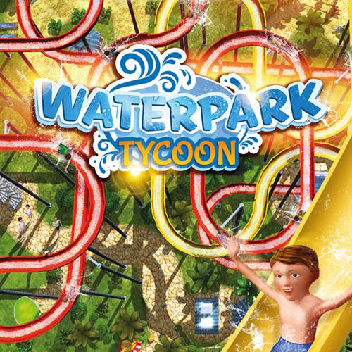 Comprar Waterpark Tycoon CD Key Comparar Precios