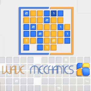 Comprar Wave Mechanics CD Key Comparar Precios