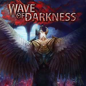 Comprar Wave of Darkness CD Key Comparar Precios