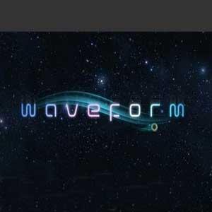 Comprar Waveform Eris CD Key Comparar Precios