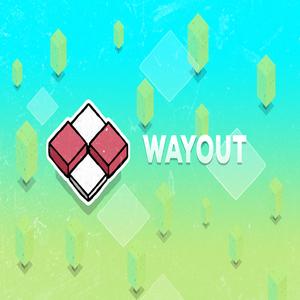 Comprar Wayout Nintendo Switch Barato comparar precios