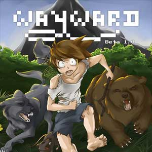 Comprar Wayward CD Key Comparar Precios