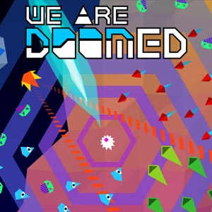Comprar We Are Doomed CD Key Comparar Precios